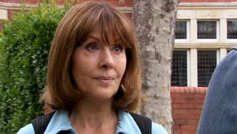 The Sarah Jane Adventures : Enemy of the Bane
