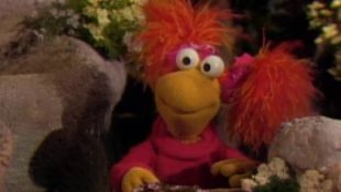 Fraggle Rock : I Want to Be You