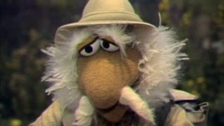 Fraggle Rock: The Lost Treasure of the Fraggles