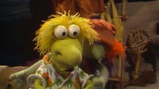 Fraggle Rock: We Love You, Wembley