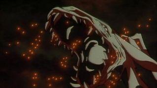 The Slayers: Warning! Eris' Wrath!