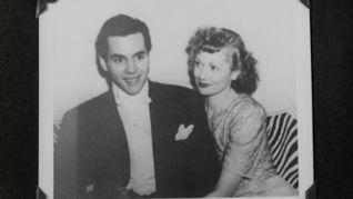I Love Lucy: Sentimental Anniversary