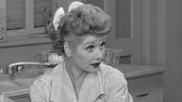 I love lucy little ricky learns to play the drums james for Who played little ricky in i love lucy