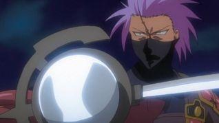 Bleach: Episode 174