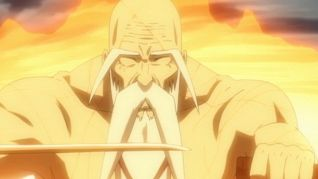 Bleach: Episode 187