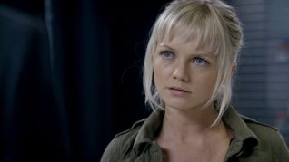 Primeval: Episode 4.4