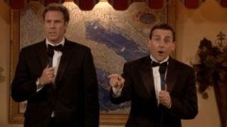 The Office: Michael's Last Dundies