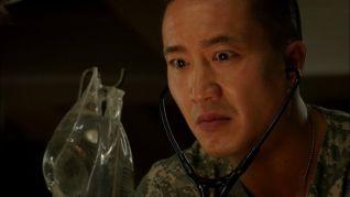 Combat Hospital: Hells Bells
