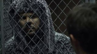 Wilfred: Fear