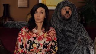 Wilfred: Compassion