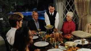Raising Hope: Burt's Parents