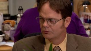 The Office: Doomsday