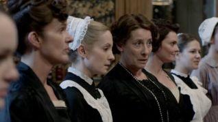 Downton Abbey: Christmas at Downton Abbey