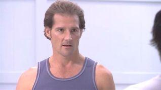 Dance Academy: Real Men Don't Dance