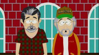 South Park: Free Hat