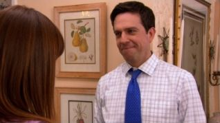 The Office: Get the Girl