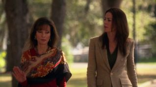 Army Wives: True Colors