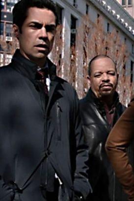Law & Order: Special Victims Unit: Street Revenge