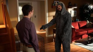 Wilfred: Dignity
