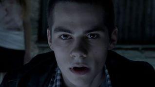 Teen Wolf: Raving