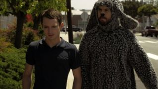 Wilfred: Resentment