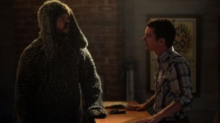 Wilfred: Secrets