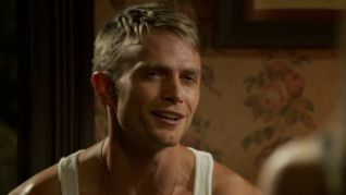 Hart of Dixie: If It Makes You Happy