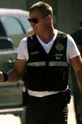 CSI: Crime Scene Investigation: Fallen Angels