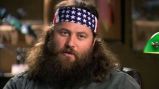 Duck Dynasty: Can't Hardly Weight