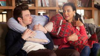 Glee: Guilty Pleasures