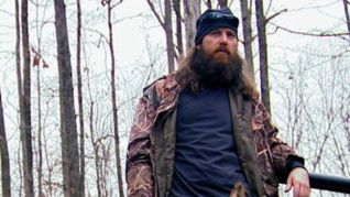 Duck Dynasty: Tickets to the Fun Show