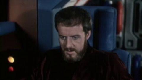 Jason of Star Command : Through the Stargate