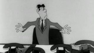 Astro Boy: 29: Memory Day