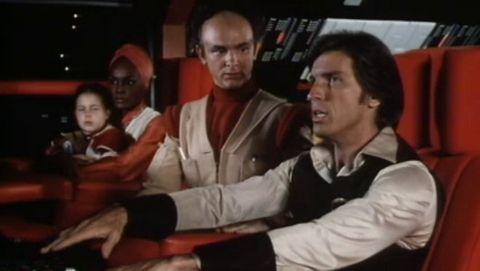 Jason of Star Command : Mimi's Secret