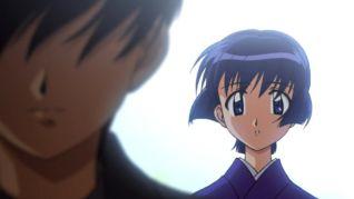 Ai Yori Aoshi: 22. Returning Home