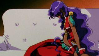Revolutionary Girl Utena: The Ends of The World