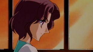 Revolutionary Girl Utena: Whispering In the Dark