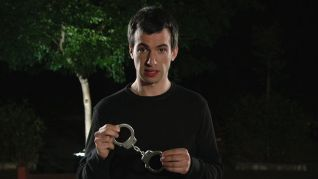 Nathan For You: The Claw of Shame