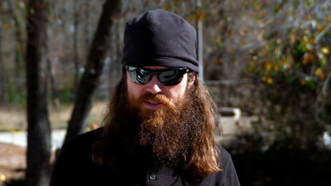 Duck Dynasty: Battle of the Brothers