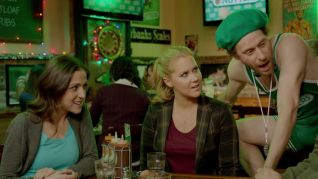 Inside Amy Schumer: Real Sext