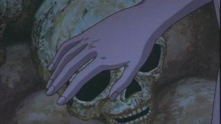 Rurouni Kenshin, Episode 69: To the Battlefield of Shimabara