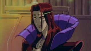 Rurouni Kenshin, Episode 70: Shock of the Rairyu-Sen