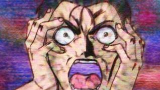 Rurouni Kenshin, Episode 78: Crush!