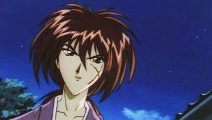 Rurouni Kenshin : The Unending Revolution