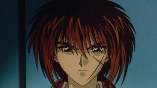 Rurouni Kenshin, Episode 92: Tokyo Under Martial Law!