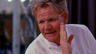 Hell's Kitchen: 6 Chefs Compete