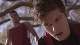 Teen Wolf: Unleashed
