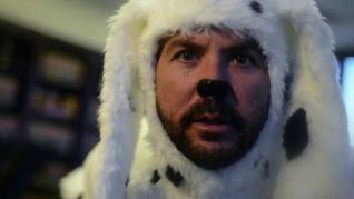 Wilfred: Perspective