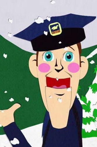South Park : Mr. Hankey's Christmas Classics