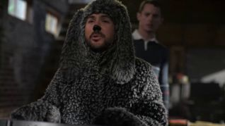 Wilfred: Stagnation
